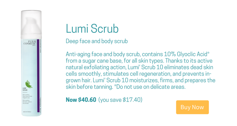 lumi-scrub-summer-17.png