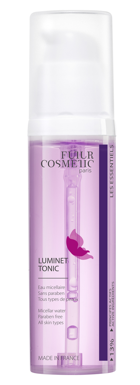 luminet-tonic-50ml-.jpg