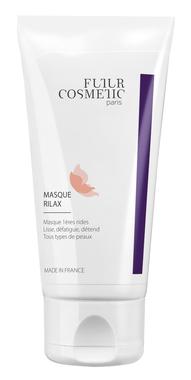 masque-rilax-50mltube-15292.1512355812.380.380-1-.jpg