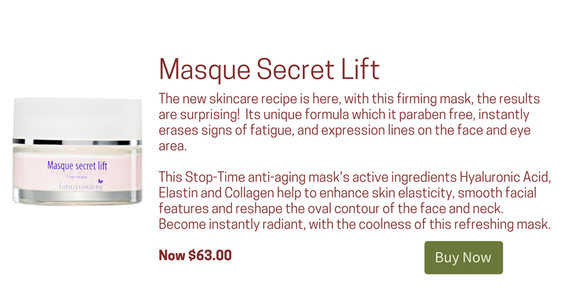 masque-secret-lift-promo-1017.png
