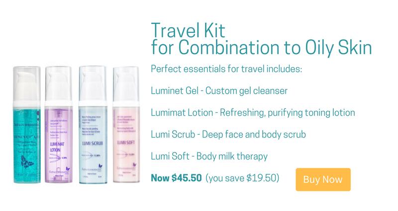 travel-kit-combo-summer-17.png