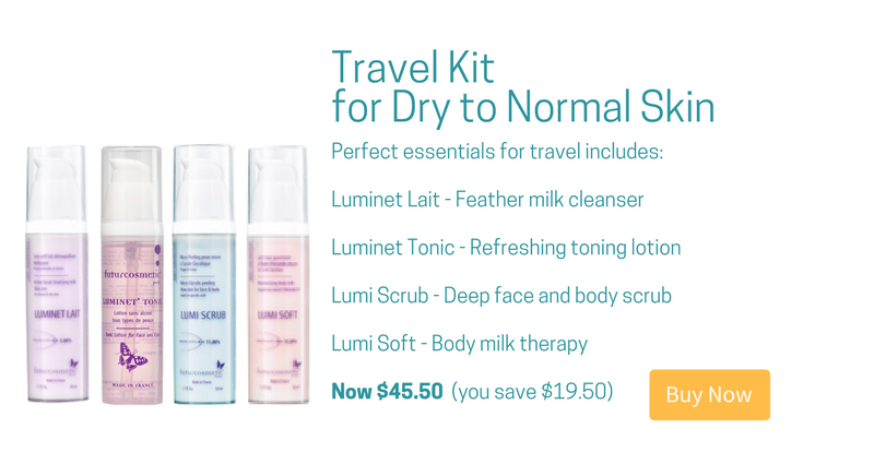 travel-kit-dry-summer-17.png